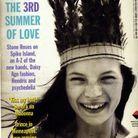 Kate en couverture de «The Face», le 22 juillet 1990.