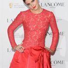 Emma Watson : se décoincer un peu !