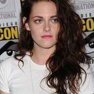 Kristen Stewart : travailler sur sa fidélité !