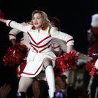 Madonna : arrêter de jouer les rebelles !
