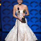 L'Oscar de Jennifer Lawrence
