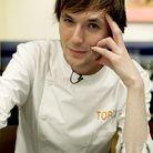 Romain Tischenko
