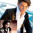 People beaux gosses semaine Baptiste Giabiconi