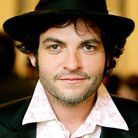 People beaux gosses semaine mathieu chedid