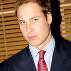 People beaux gosses semaine Prince William