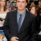 People beaux gosses Chris Noth