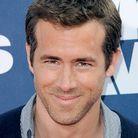 People beaux gosses semaines Ryan Reynolds