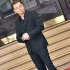 People beaux gosses Leonardo DiCaprio