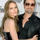 People diaporama couples qui font rever Angelina Jolie Brad Pitt