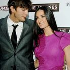 People diaporama couples qui font rever Ashton Kutcher Demi Moore