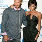People diaporama couples qui font rever David Victoria Beckham
