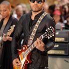 Lenny Kravitz, 50 ans