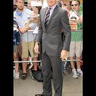 People diaporama palmares hommes mieux lookes David Beckham