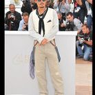 People diaporama palmares hommes mieux lookes Johnny Depp