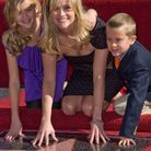 Reese Witherspoon et Ryan Philippe : « mini-moi »