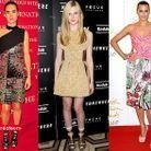 People mode tendance look printemps robe createur