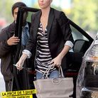 People mode tendance lecons style charlize theron bandeau