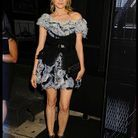 People mode tendance lecons style diane kruger frou frou
