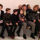 David Beckham: faites les participer à votre vie pro