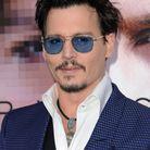 Johnny Depp: l'encadrer dans sa carrière