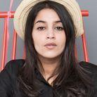 Leïla Bekhti, actrice