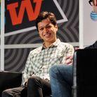 Ben Silbermann, fondateur de Pinterest