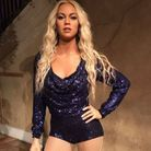 Beyoncé : la statue qui fait polémique