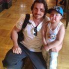 Christian Bale réalise le rêve d'un enfant