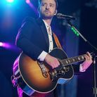 Justin Timberlake surveille son empreinte carbone