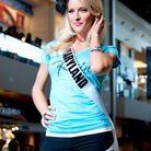 Miss America, Allyn Rose