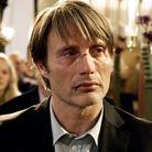 Parce qu'il nous a émues en instituteur accusé à tort de pédophilie dans « La Chasse » de Thomas Vinterberg, sorti en 2012.