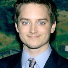 Elijah Wood en 2001