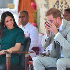 Un verre de Kava pour le prince
