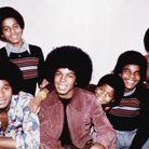 Les Jackson 5