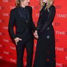 Keith Urban et Nicole Kidman