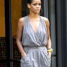 Rihanna. La plus iconique.