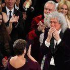 L'émotion de Brian May, de Queen