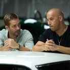 Son ami Vin Diesel