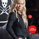 Jenna Jameson pour Mitt Romney