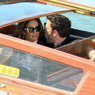 Jennifer Lopez et Ben Affleck étaient complices