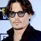 Quel âge a Johnny Depp ?