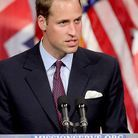 Quel âge a le prince William ?