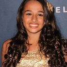 Jazz Jennings, 14 ans