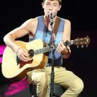 Shawn Mendes, 16 ans