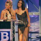 En 1997 aux Brit Awards