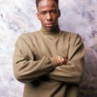 Bobby Brown est un bad boy