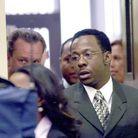 Bobby Brown et ses nombreuses arrestations