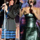 Whitney Houston a changé son image