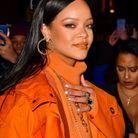 Rihanna : 87.6 millions d'abonnés / 449 000 dollars pour une publication sponsorisée