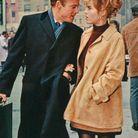 Avec Jane Fonda